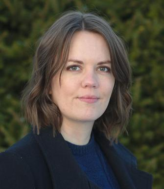 Emma Lofgren