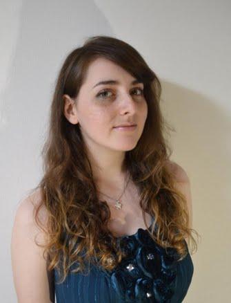 Erin Efrus
