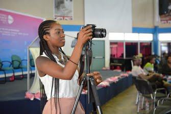 Eunice Onwona