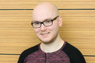 Evan J. Pretzer
