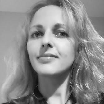 Ewelina Lepionko