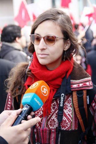 Fabíola Ortiz