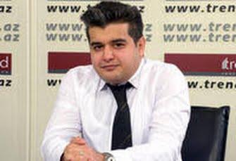Farhad Daneshvar