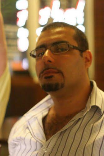 Farid Farid