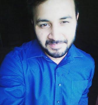 Farjad Khan