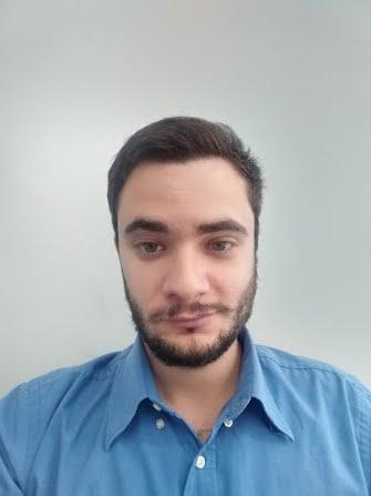 Felipe Carlos O'Ryan