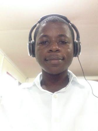 Felix Akoyam
