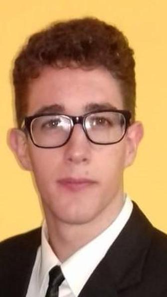 Fernando Russo