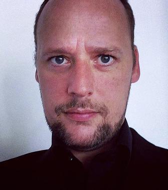 Flemming Emil Hansen
