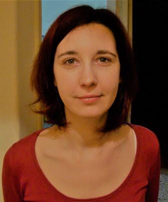 Florence Massena