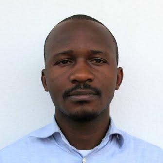 Francis Kabuya