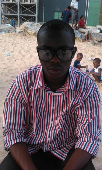 Funsho Akinwale