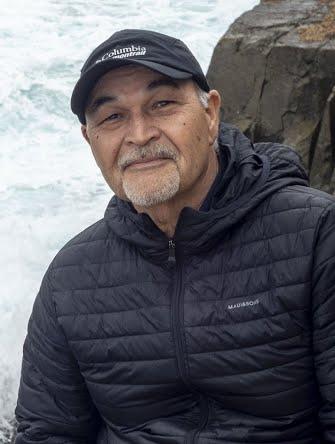 Gabriel G. Ducros