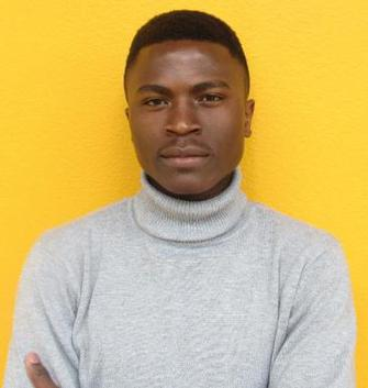 Gaby Nkolo Ndongo