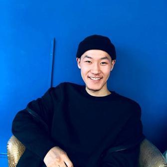 Gantogtokh Ganbaatar