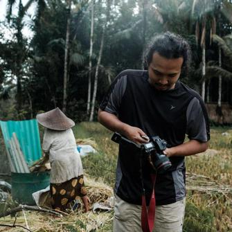Gembong Nusantara