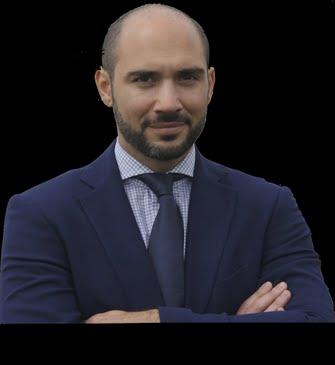 Gennaro Cuofano