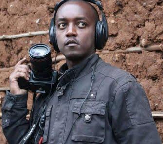 George Kaigwa