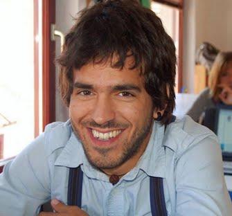 Giorgio Fruscione