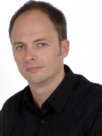 Guy De Launey