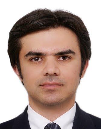 Hamidreza Homayounifar