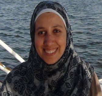 Hanan Sulaiman