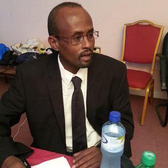 Hassan Kafi Abdirahman