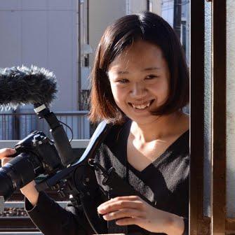Hiromi Tanoue