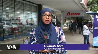Hubbah Abdi