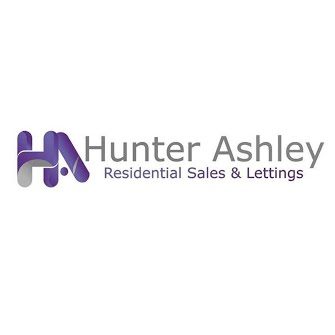 Hunter Ashley Sales & Lettings