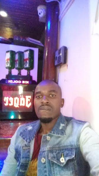 Ibrahimo Delivane