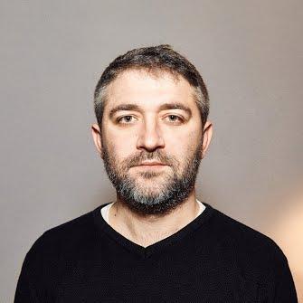 Ibro Hasanović
