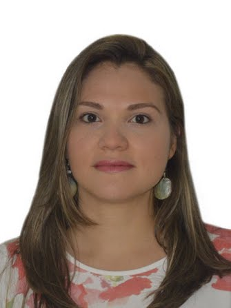 Imariel Moreno