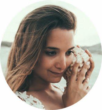 Ioanna Batsi