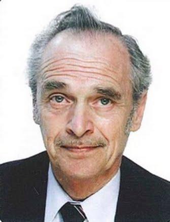 Israel Rafalovich