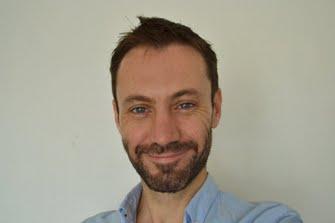 James Bargent