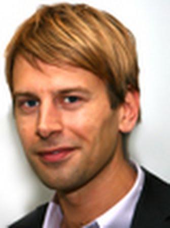 Jan Hendrik Becker
