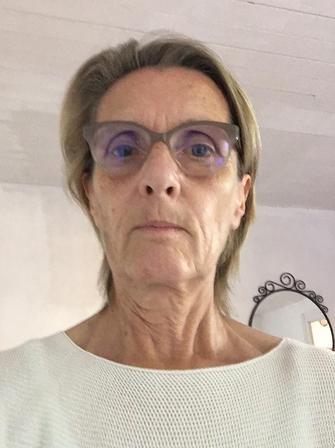 Jane Mcintosh