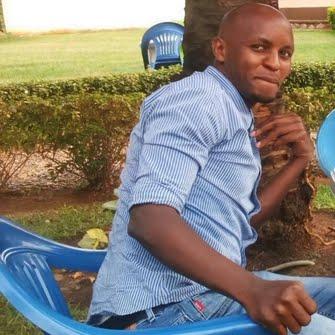 Jean Bosco Nduwimana