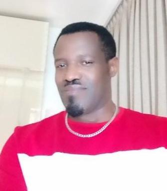 Jean Claude Munyandinda
