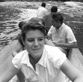 Jennifer J Kennedy