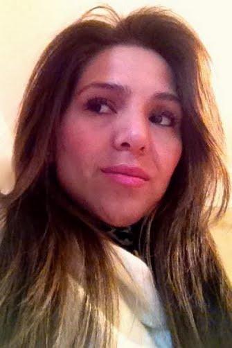 Jenny Manrique