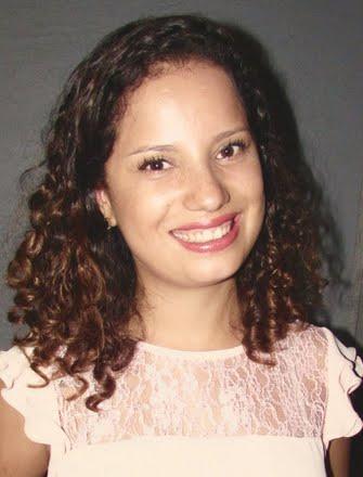 Jéssica Cruz