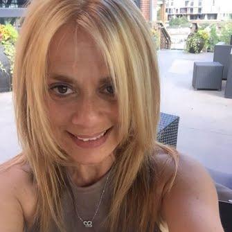 Jill Rothenberg