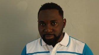 Jimmy Tissanabo