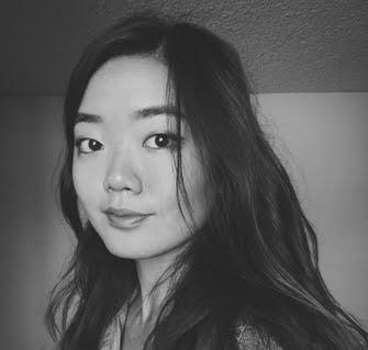 Joanna Hong