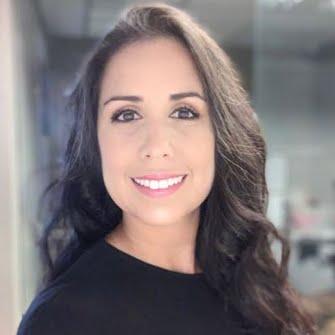 jofrana Gonzalez