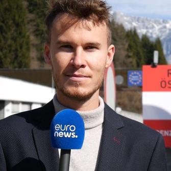 Johannes Pleschberger