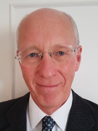 John Everard