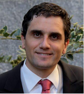 José Núñez Tena